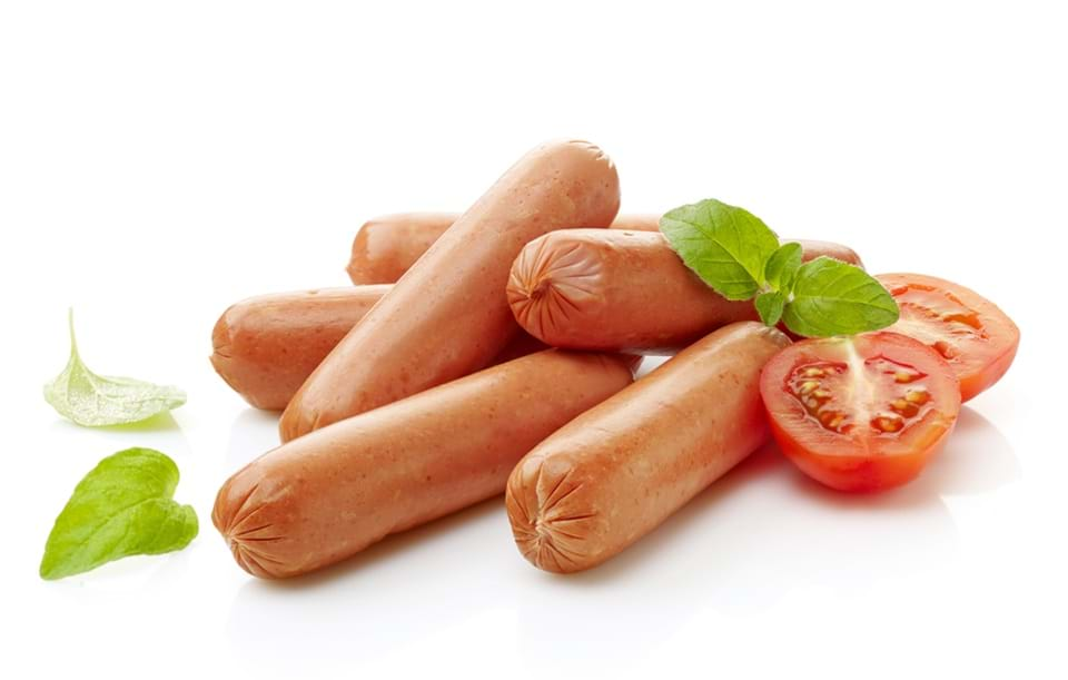 kentang roll sosis ayam