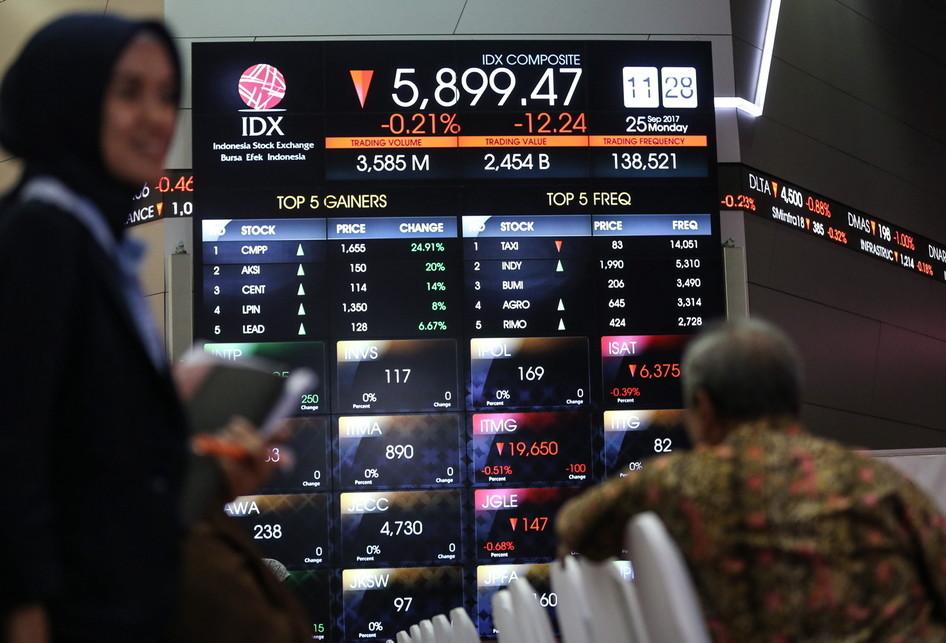 Investor-saham-pemula