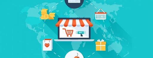 Strategi Marketing Online dan Offline Untuk Pengusaha Star up