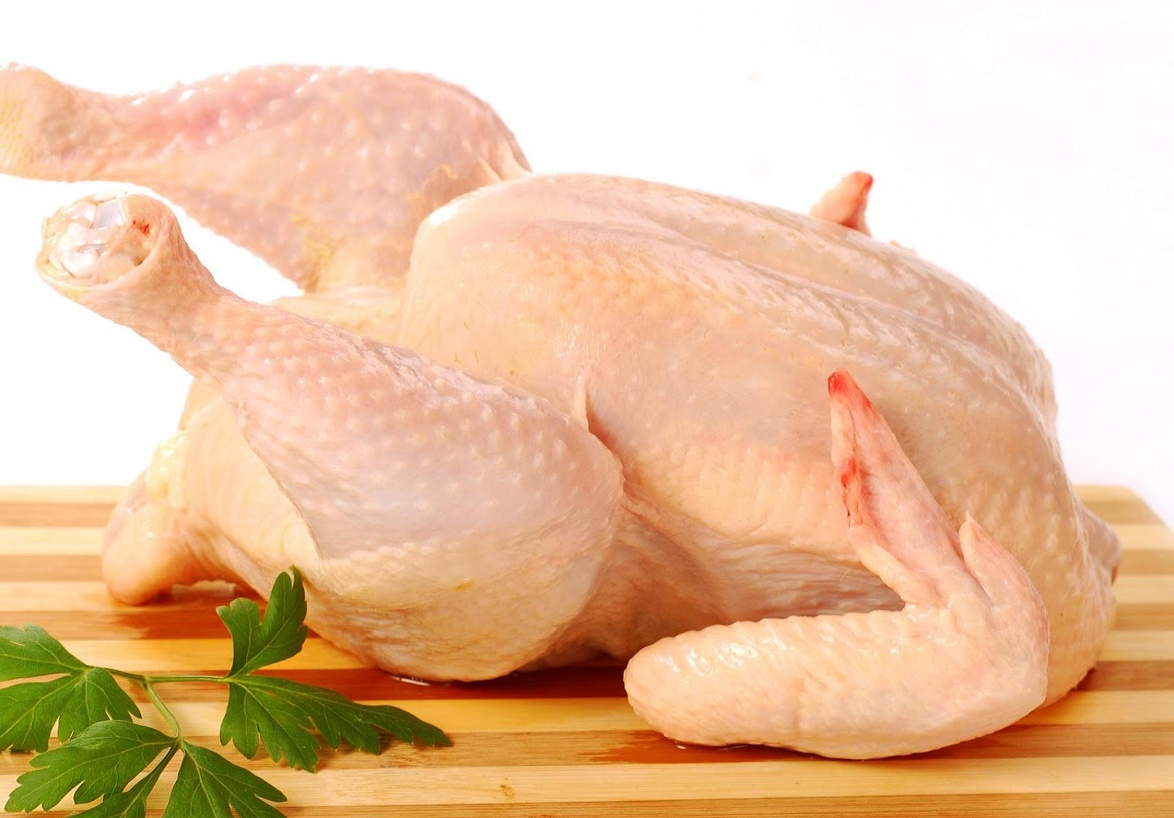 cara masak daging ayam giling